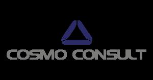 Cosmo Consult